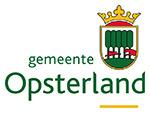 Gemeente Opsterland